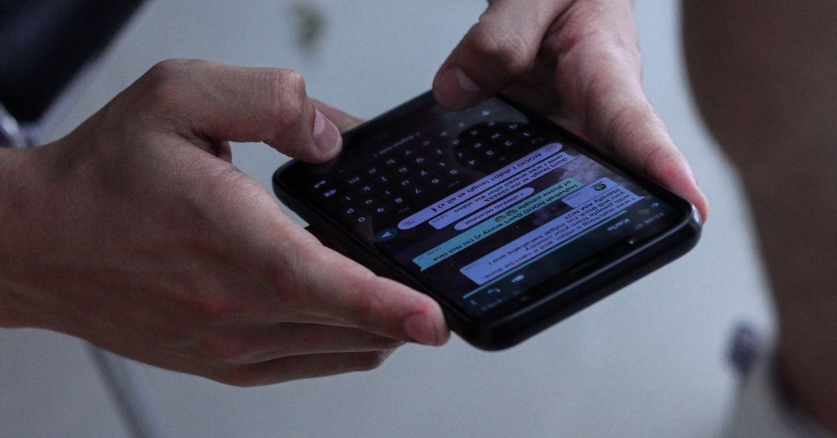 FM Wasahp Pro V8 | Download APK para Android