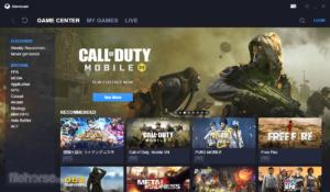 GameLoop Atualizado 2021
