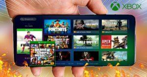 GloudGames-Experiência Free! APK 2021 para Android
