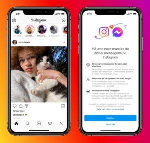 Instagram APK Atualizado 2021
