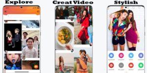 Kwai APK Atualizado 2021 para Android