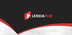 LendaFlix APK Atualizado 2021 para Android
