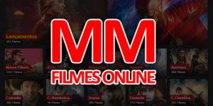 MMFilmes HD Atualizado 2021 para Android