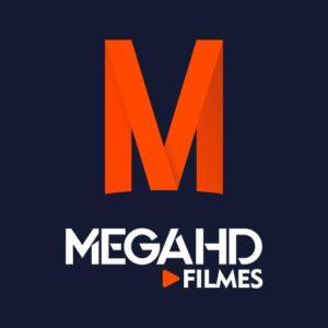 Mega HD Filmes Atualizado 2021 para Android