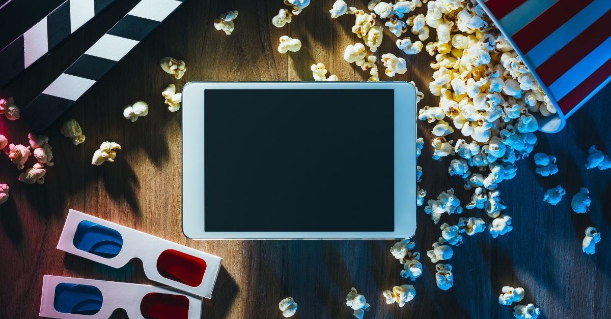 NetMovies | Assista Filmes e Séries Gratuitamente e sem Pirataria