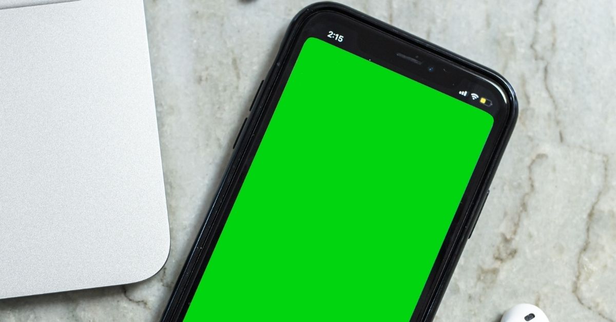 Parallel Space Pro - App Cloner APK Atualizado 2021 para Android