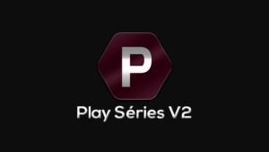 Play Séries V2 APK 2021 para Android