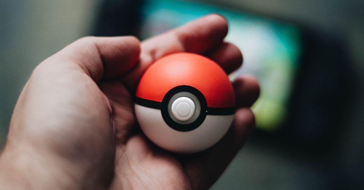 Pokémon Masters EX APK 2021 para Android