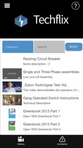 TechFlix Atualizado 2021 para Android