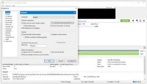 uTorrent Atualizado windows 10