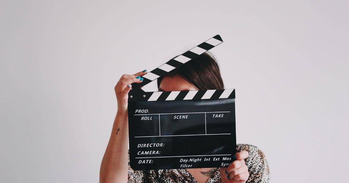 GO Filmes APK 2021 | Baixar para Android