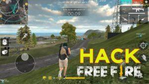 Hacks Free Fire