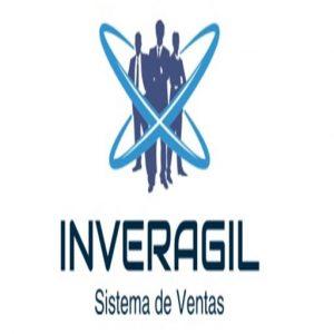 InverAgil APK 2021 Baixar para Android