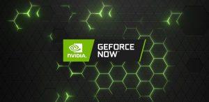 NVIDIA GeForce NOW APK 2021 Baixar para Android