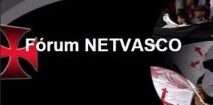 NetVasco