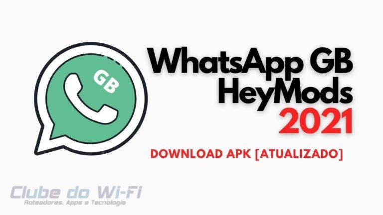 WhatsApp GB v16.30.0 Download