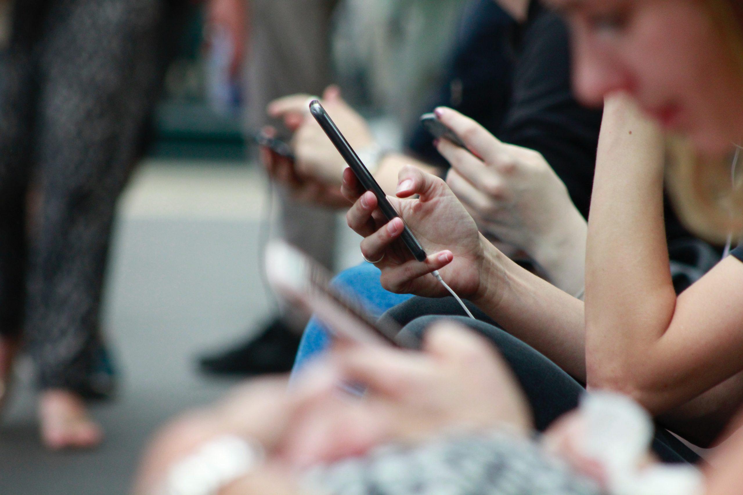 WhatsApp Secundário Imune a Travas 2021 para Android