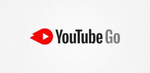baixar Youtube Go APK