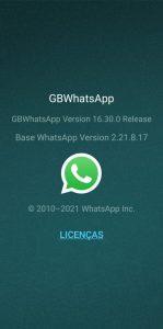 baixar whatsapp gb v17.20.0