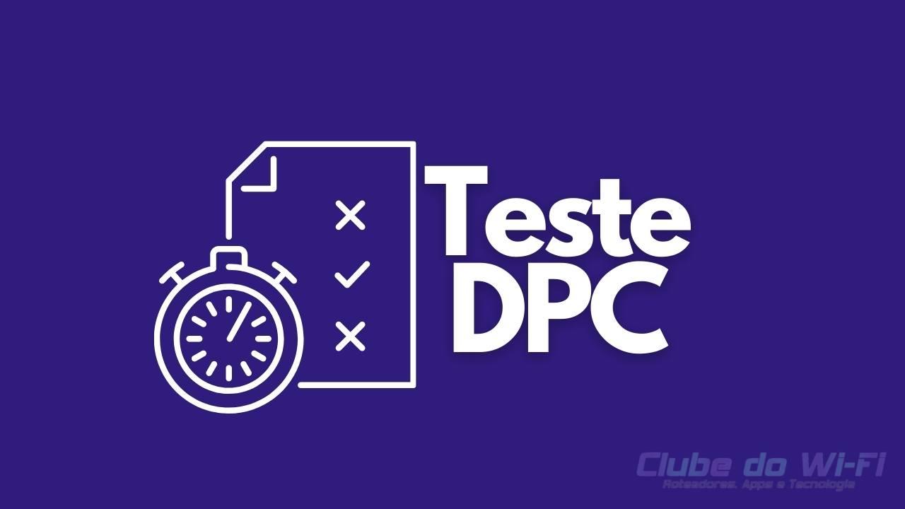 test dpc 3.8 apk pure