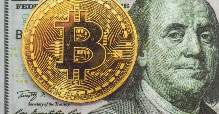 CGMiner 2021   Programa para Mineração de Bitcoin