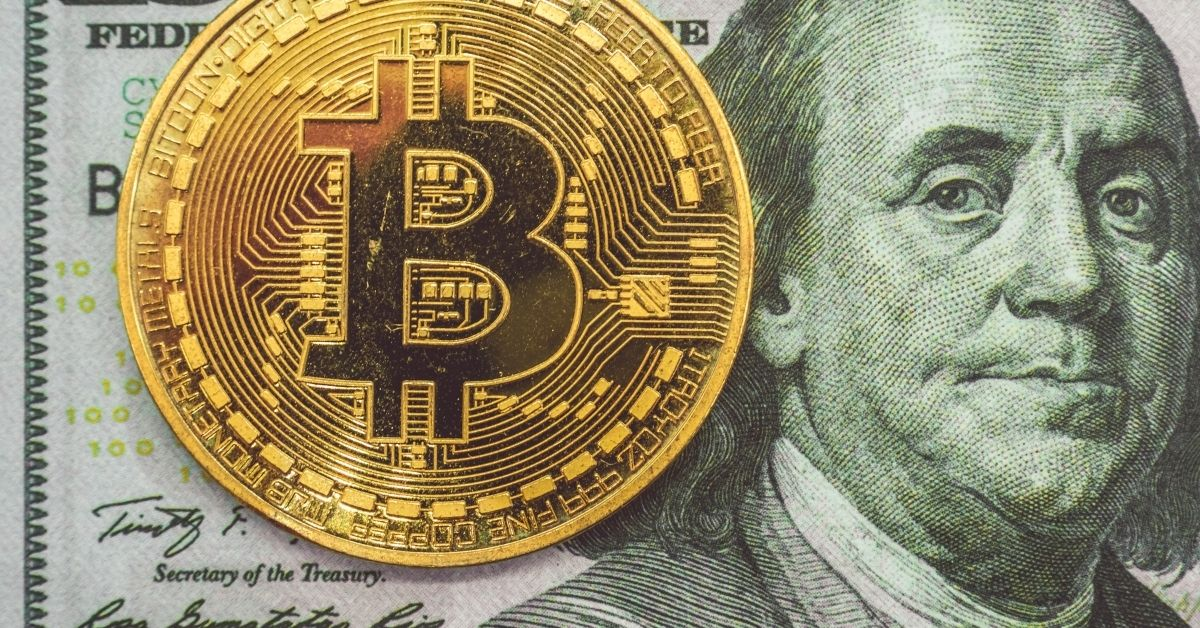 CGMiner 2021 | Programa para Mineração de Bitcoin