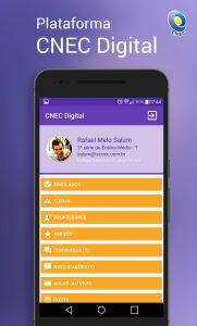 CNEC Digital APK 2021   Baixar para Android Grátis