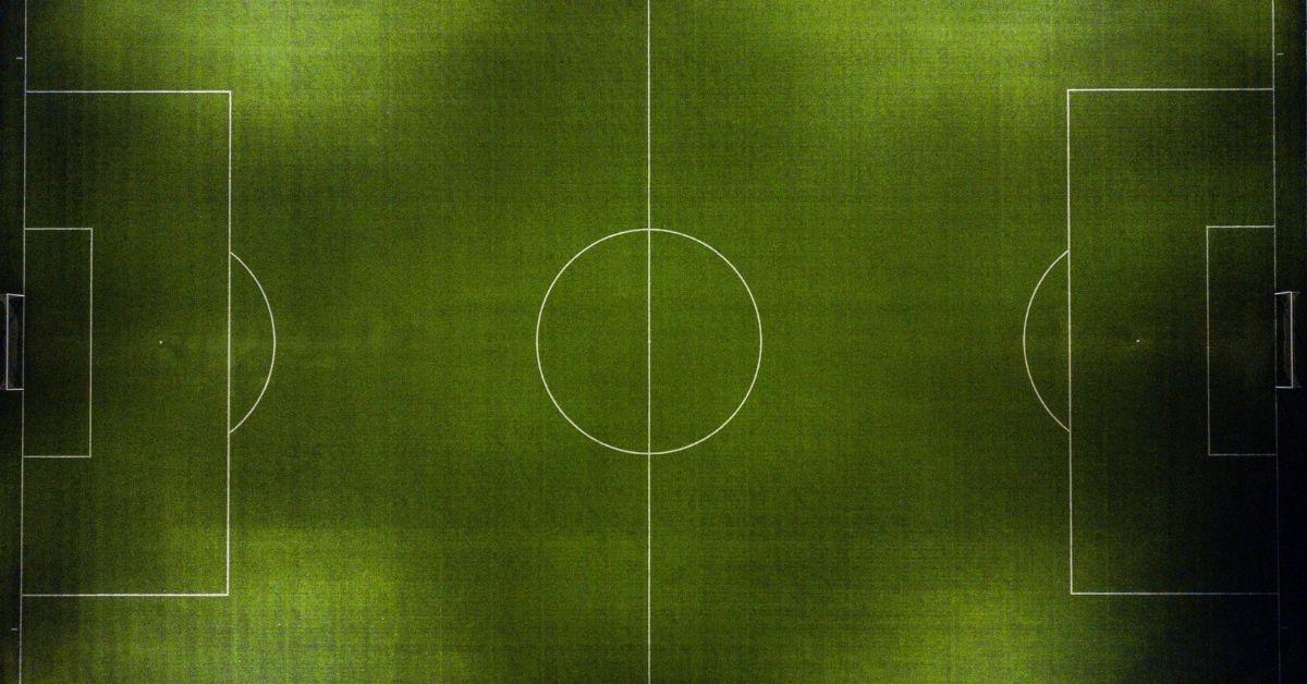 Futebol Play HD 2021