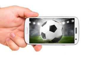 Futebol da Hora APK 2021   Baixar para Android Grátis
