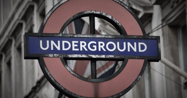 GTA Underground: Novo Mod com Mapas de GTA III, Vice City e Bully no San Andreas