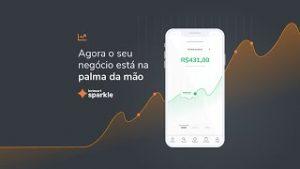 Hotmart Pocket APK 2021 | Acompanhe suas Vendas pelo Celular