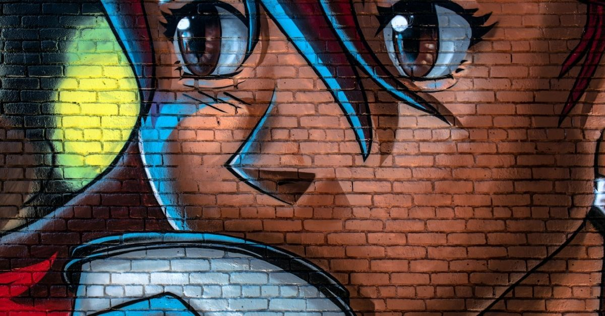 Now Animes APK 2021 | Assista os Principais Animes no seu Android