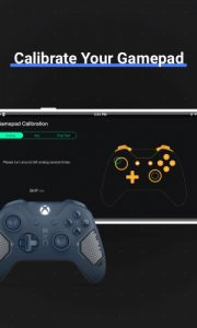Octopus APK 2021   Gamepad, Mouse, keymapper do teclado