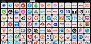 Photocall TV APK 2021 | Baixar para Android Grátis