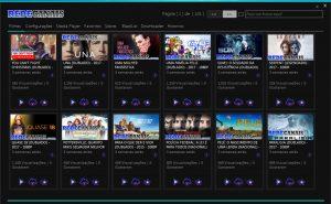 RedeCanais APK 2021 | Assista Filmes e Séries Gratuitamente