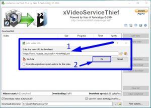 xvideoservicethief linux ubuntu free download full version 64 bit iso windows 7 temporada