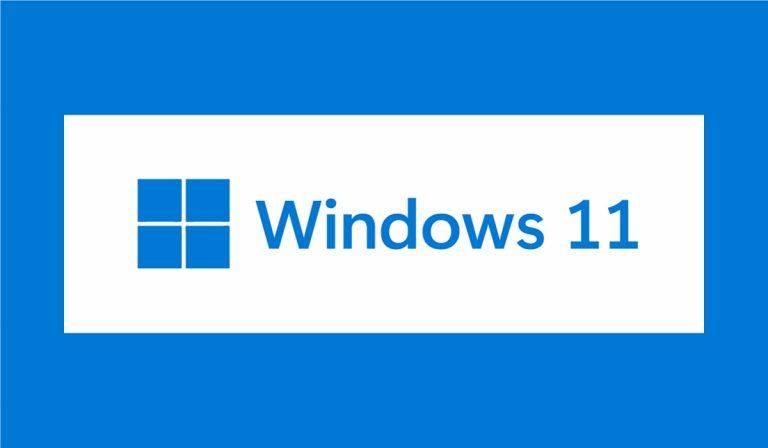 windows 11 notícias