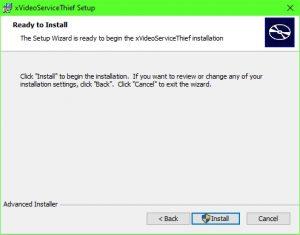 xvideoservicethief linux ubuntu free download full version 64 bit iso