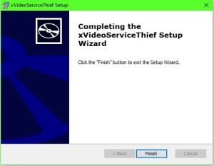 xvideoservicethief os linux download iso windows xp