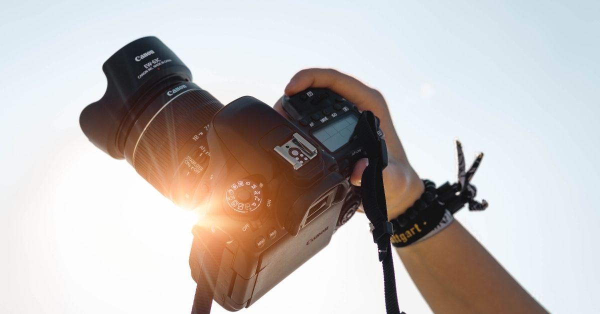 PicsArt APK 2021   Photo Editor: Pic, Video & Collage Maker