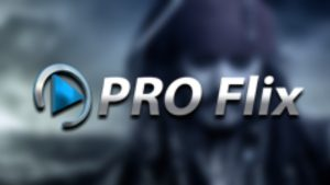 PRO Flix APK 2021   Baixar ProFlix para Android