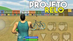 Projeto Relo APK 2021