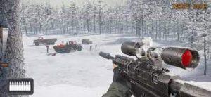 Sniper 3D APK 2021