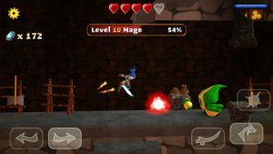 Swordigo APK 2021   Download para Android