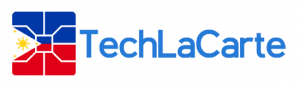 TechLaCarte | Life hacks, Free Giveaways, Tips and Tricks about Android, iOS, Mac & Windows Apps
