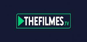 The Filmes