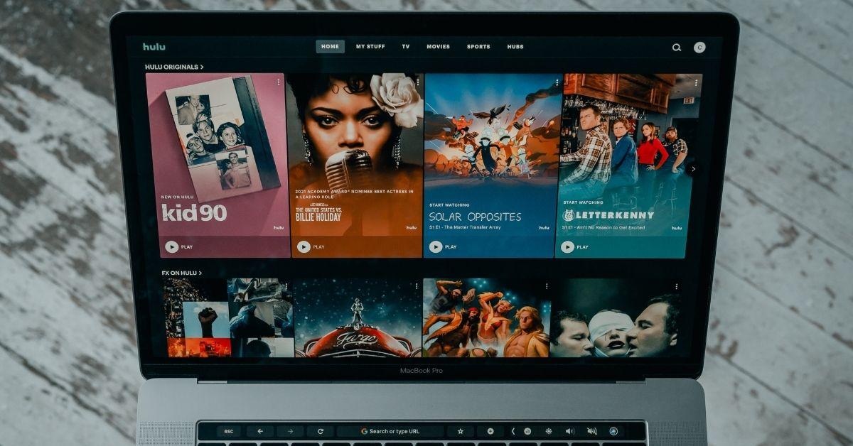 The Filmes APK 2021 | Filmes e Séries Grátis