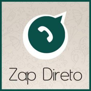 Zap Direto