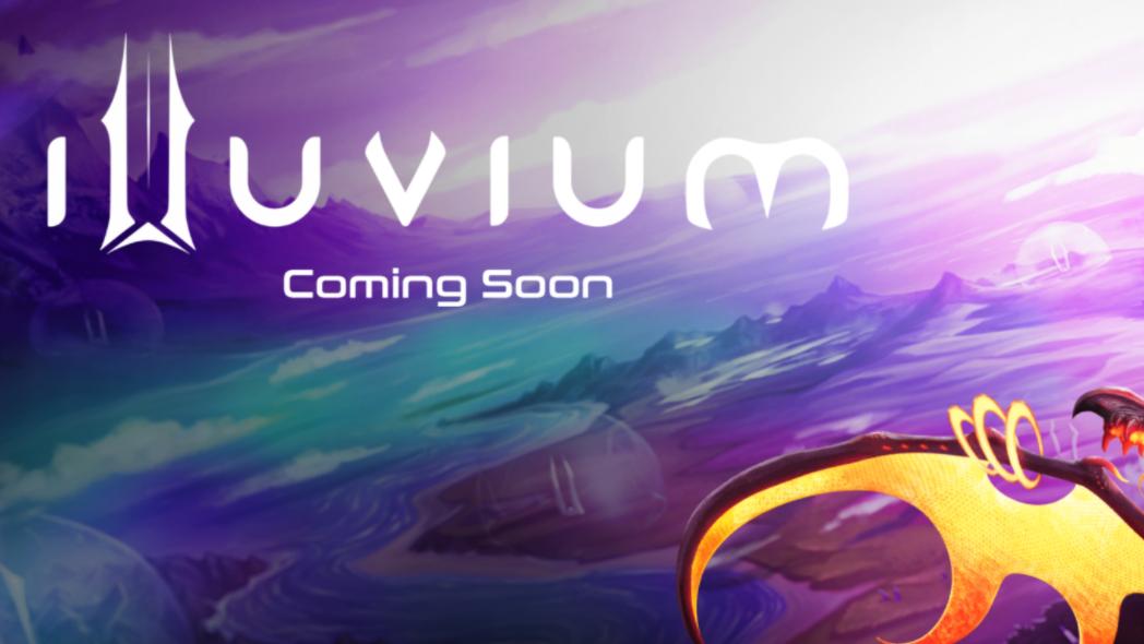 illuvium apk download