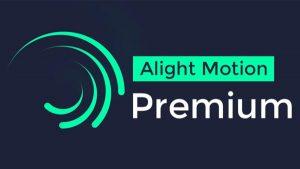 Alight Motion Pro Mod APK v3.9.0